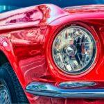 Benefits of hiring car rental services