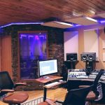 Top 6 Ways to Improve Sound Quality of Room Speakers