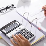 10 Simple Ways To Reduce Your Taxable Income In Australia