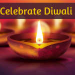 How to Celebrate Diwali at the Office