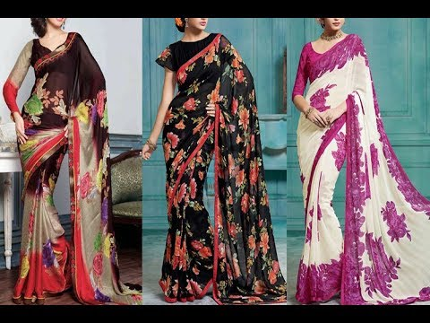 What is the importance of Saree in Indian Culture?